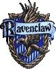 Forum gratis : Hogwarts Online - Portal Corvinal