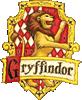 Forum gratis : Hogwarts Online - Portal Grifinoria