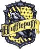 Forum gratis : Hogwarts Online - Portal Lufa-Lufa
