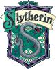 Forum gratis : Hogwarts Online - Portal Sonserina